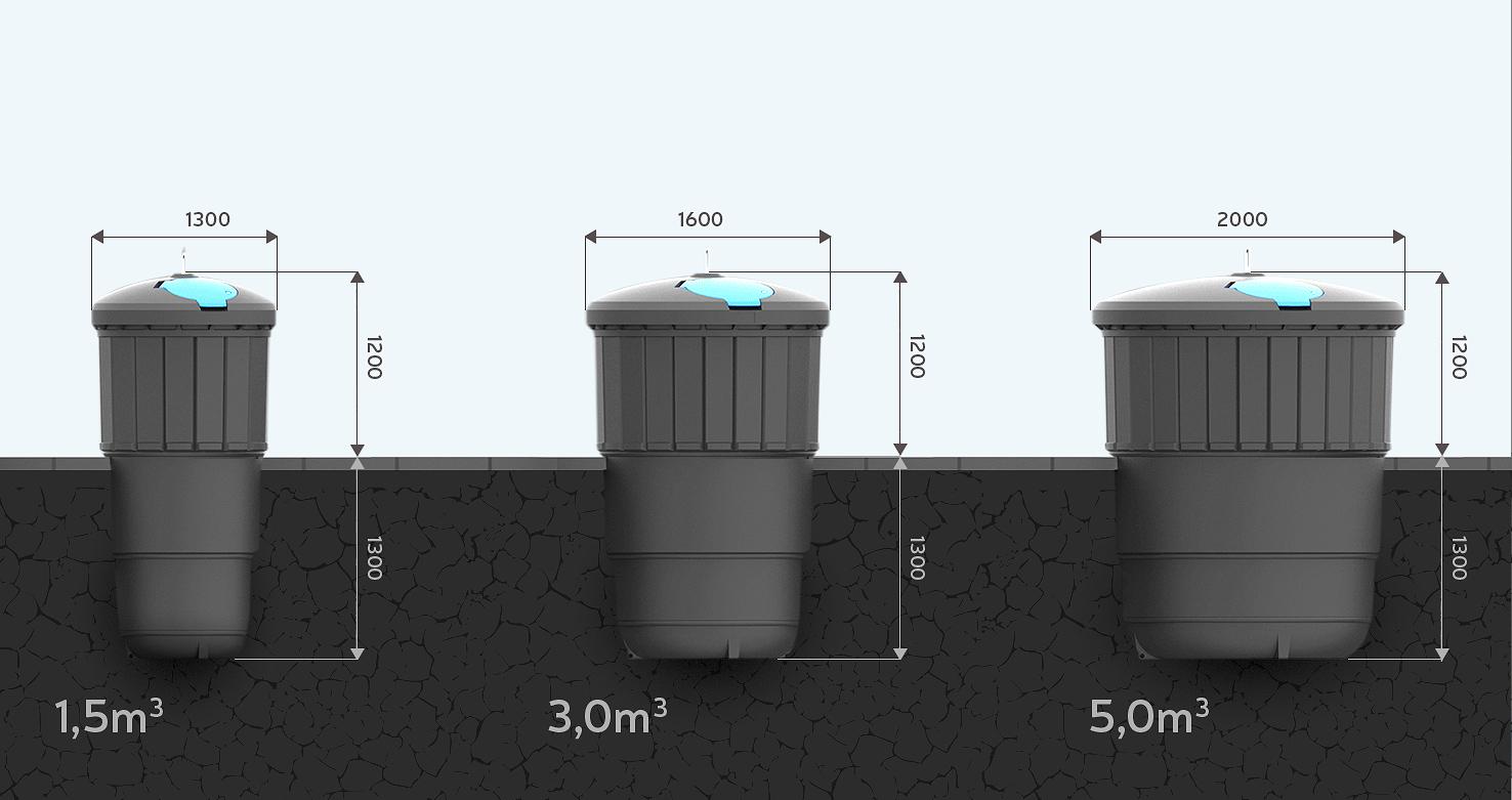 informacje-techniczne-pojemniki-polpodziemne-ilustracja-1 (1)