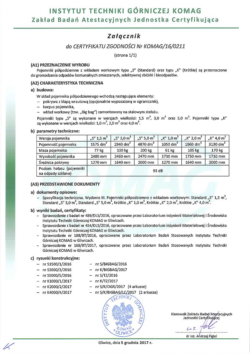 Certyfikat_K_S_BB-2