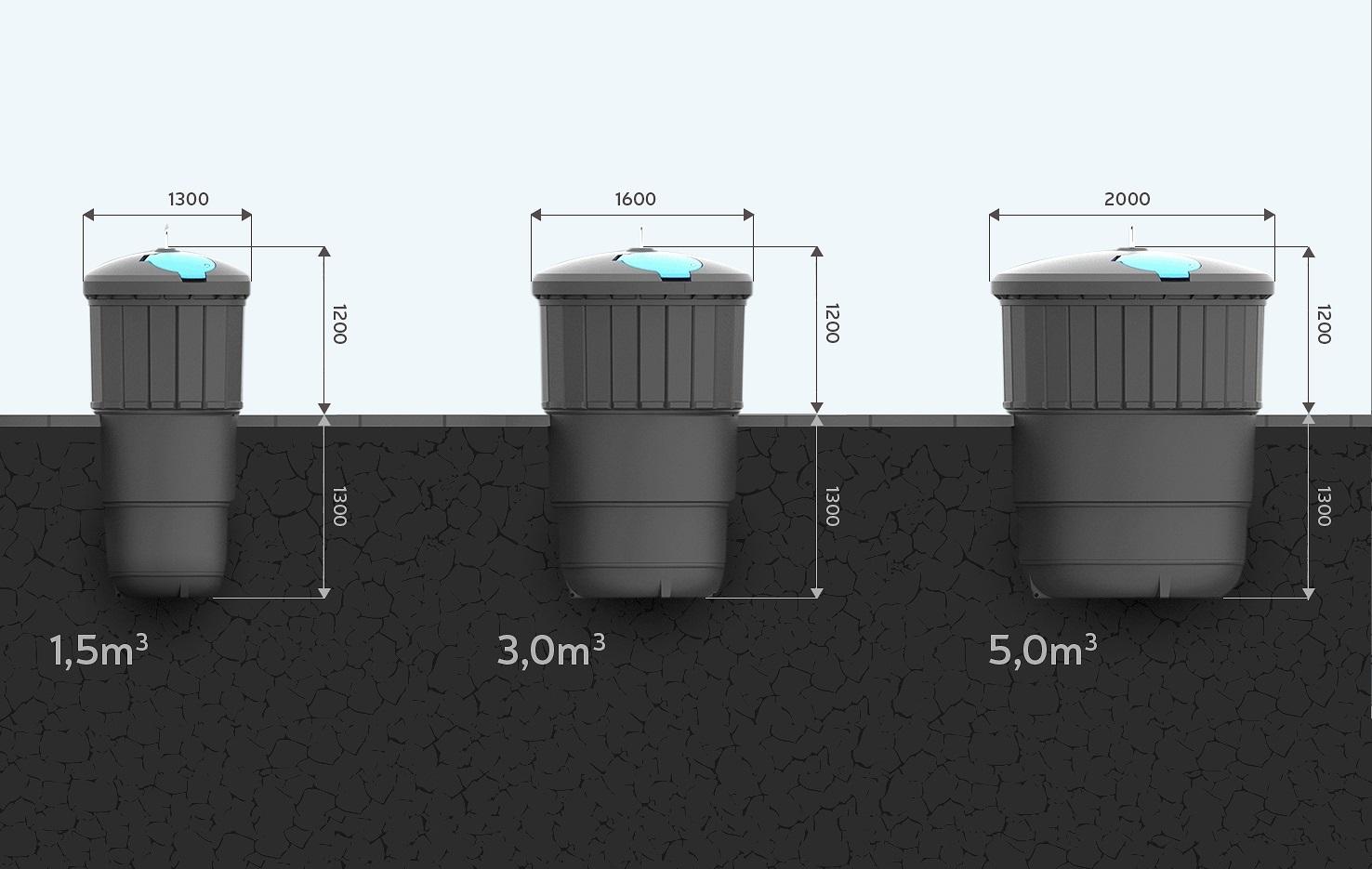 informacje-techniczne-pojemniki-polpodziemne-ilustracja-1