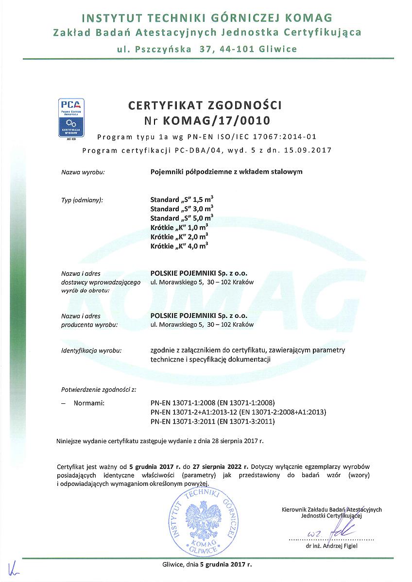 Certyfikat-K_S_wkład-stalowy-1