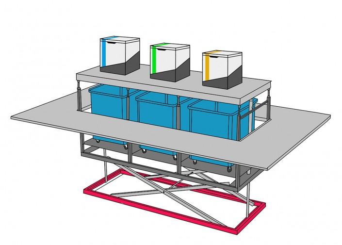 platforma-hydrauliczna-705x505