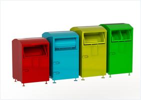 kontenery-na-odziez-ico